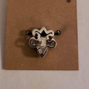 Lori Bonn Jewelry - LORI BONN
